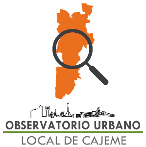 logo-observatorio-urbano-web