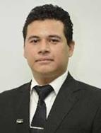 Ángel Abraham Juárez Núñez