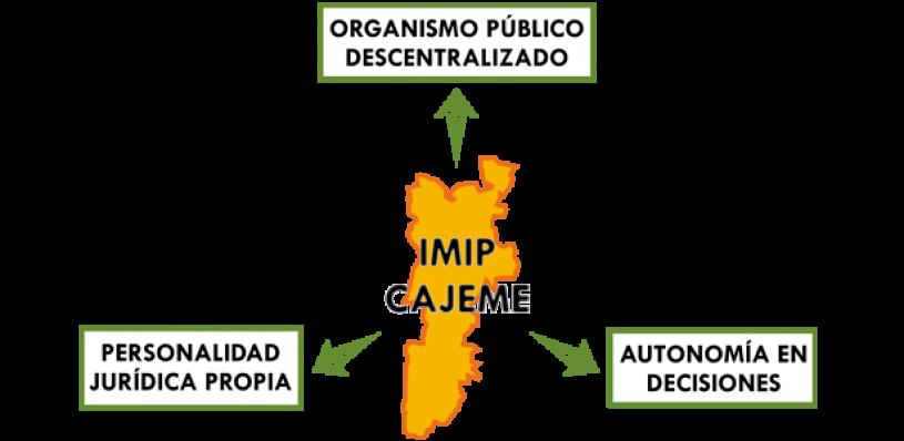 imip-plantilla-01-01-web