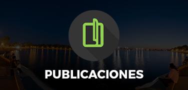 publicaciones_bg_imip